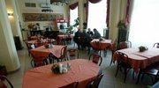 Wprost: Posłowie niezadowoleni z jedzenia w Sejmie
