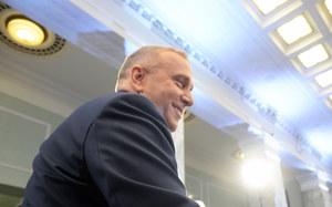 """""""Wprost"""": Tajny plan Grzegorza Schetyny"""