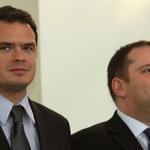 """Wprost"": Tajny raport o kulisach infoafery"