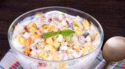 Wprowadź do diety surówkę piękności Heleny Rubinstein