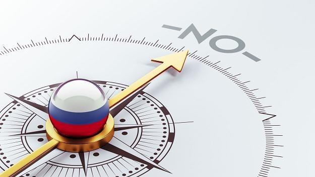Wprowadzenie przez Rosję embargo uderza w firmy z obwodu kaliningradzkiego /©123RF/PICSEL