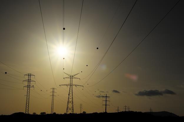 Wprowadzenie rynku mocy nie podniesie cen prądu? /©123RF/PICSEL