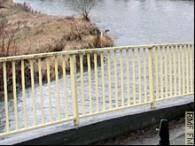 Wprowadzono całodobowe dyżury oraz monitoring poziomu rzek /arch. RMF