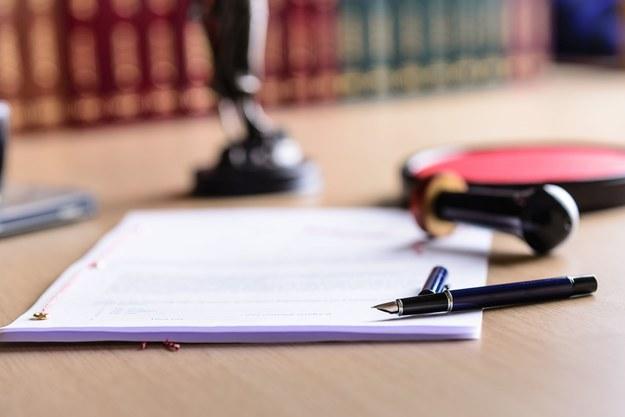 Wprowadzono nowe zapisy w ustawach o instytutach badawczych oraz Prawo geologiczne i górnicze /123RF/PICSEL