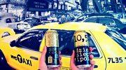 Wraca 10,5, smak piwa z lat 90-tych