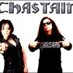 Wraca Chastain
