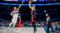 Wraca liga NBA. Koszykarze zagrają w kompleksie Disneya