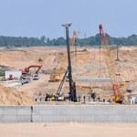 Wraca sprawa budowy autostrady A2. Chińczycy zapłacą karę?