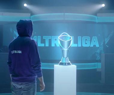 Wraca Ultraliga w Polsat Games! Czego można spodziewać się po nowym sezonie?