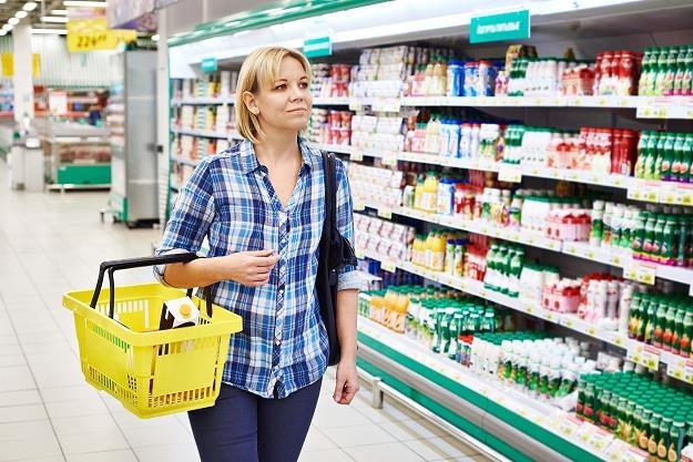 Wraca widmo zakazu handlu w niedzielę. Ryzyko dla sektora /©123RF/PICSEL