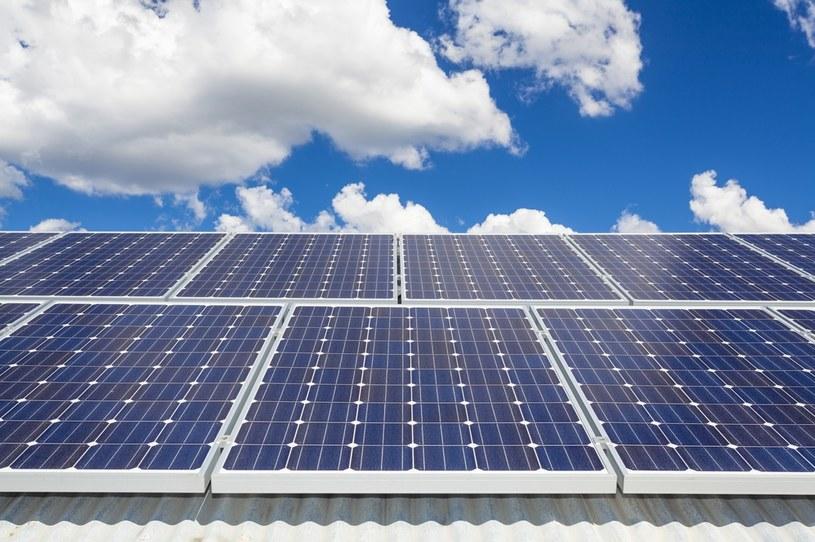 """Wraz z ograniczaniem programu """"Mój prąd"""" relatywnie słabnąć będzie segment prosumencki /123RF/PICSEL"""