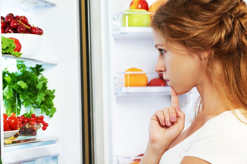 Wraz z pożywieniem dostarczamy organizmowi dziennie jedynie ok 3-5 mg koenzymu Q10 /123RF/PICSEL