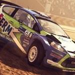 WRC 3: Polska premiera gry przesunięta