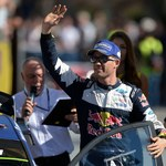 WRC. FIA naciska na organizatorów Rajdu Australii