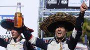 WRC. Ogier wygrał rajd Meksyku