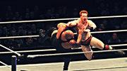 Wrestling - udawany sport czy prawdziwa sztuka?