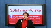 Wróbel pyta Tuska, Pawlaka i Kopacz o kłopoty Radomia z siecią gazową