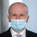 Wróblewski: Chciałbym, aby RPO nie był po stronie rządu ani opozycji
