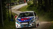 Wróblewski i Spentany: Czy utrzymają fotel lidera klasyfikacji generalnej 2WD i klasy 4?