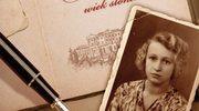 Wrócę nad Narew - Historia pewnej rodziny