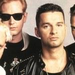 Wróci do Depeche Mode? Na razie zagra w Łodzi