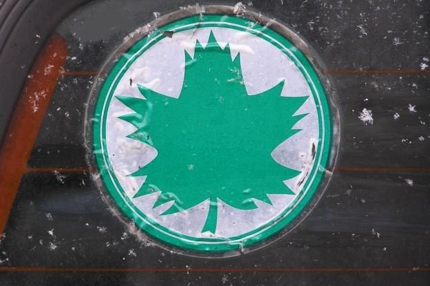 "Wróci ""zielony listek"" /INTERIA.PL"
