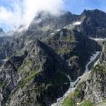 Wróciły kontrole graniczne w Karkonoszach. Wrócą też w Tatrach