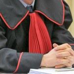 Wrocław: Adwokat oskarżona o przekupstwo