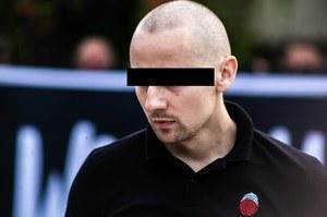 Wrocław: Były ksiądz usłyszał wyrok za nawoływanie do nienawiści