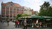 Wrocław - centrum dialogu międzykulturowego