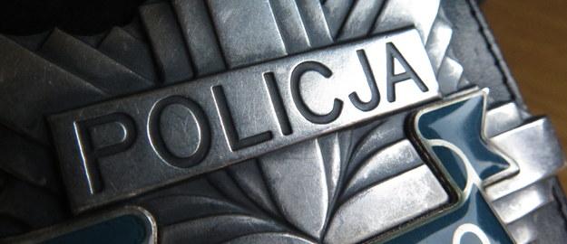 Wrocław: Dziwne zachowanie komendanta miejskiej policji. Nieoficjalnie: Nie miał części ubrań