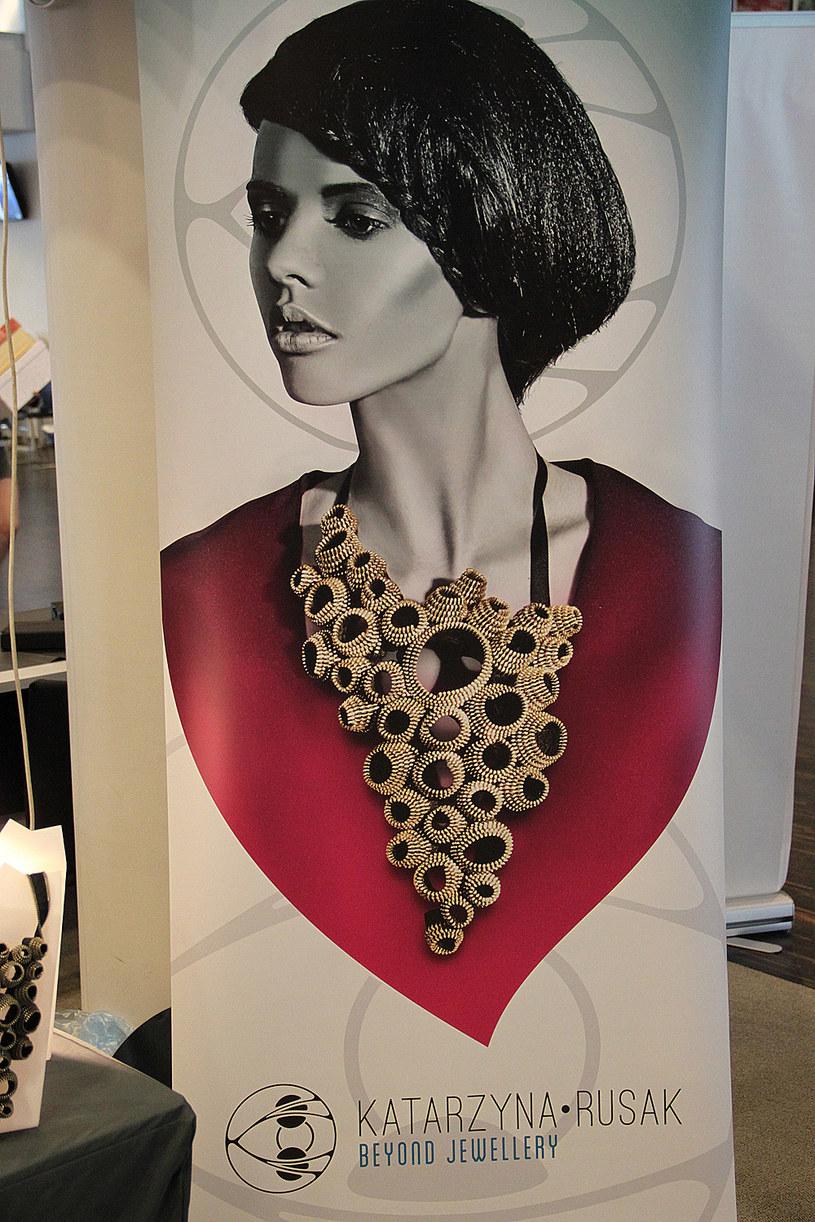 Wrocław Fashion Meeting /materiały prasowe