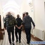 Wrocław: Gwałciciel z Jagodna wyszedł na wolność. Mieszkańcy alarmują, że jest groźny