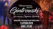 Wrocław: Gwiazdy śpiewają Gintrowskiego