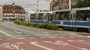 Wrocław: Kłopoty prezydenta po wypadku, będzie śledztwo