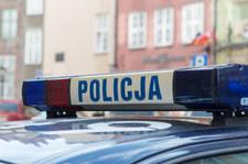 Wrocław: Matka wyciągnęła niemowlę z wózka i zaczęła je bić