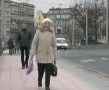 Wrocław na giełdę