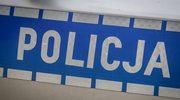 Wrocław: Napad na bank. Policja poszukuje sprawców