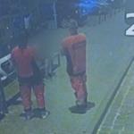 Wrocław. Śmierć 25-letniego Ukraińca w izbie wytrzeźwień. Policjant zwolniony ze służby