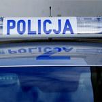 Wrocław: Śmierć po interwencji policji. Nie włączyli kamer. Postępowanie dyscyplinarne