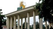 Wrocław: Triumwirat obalił króla w zoo