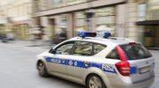 Wrocław: Trzech mężczyzn chciało zaatakować Hindusa