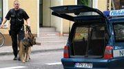 Wrocław: Trzy napady w ciągu dwóch dni
