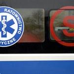 Wrocław: Zatrzymano dyrektora pogotowia, jego zastępcę i radcę prawnego