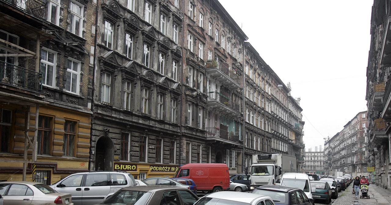 Wrocławskie kamienice - domy czy muzea?