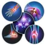 Wrodzona łamliwość kości: Przyczyny, objawy i leczenie