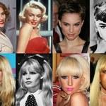 Wrodzone podobieństwo czy kopiowanie stylu?