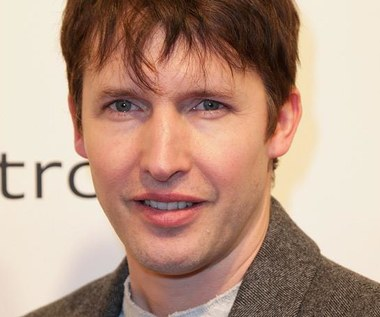 Wromantic Festival: James Blunt i James Arthur we Wrocławiu (program, ceny biletów)
