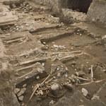 """""""Wrzask śmierci"""" azteckich gwizdków"""