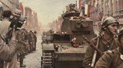 Wrzesień 1939 roku. Jak bardzo zacofana była polska armia?